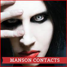 Halloween Contact Lenses Amazon by Costume Contact Lenses Costume Contacts