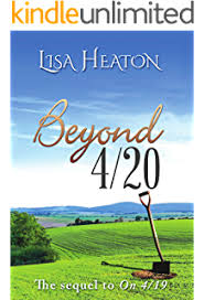 Beyond 4 20 Sequel To On 19