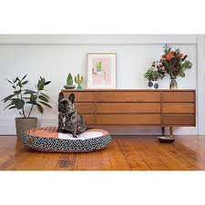 Mammoth Dog Beds by Dogs Love Mammoth Dog Beds Of Their Own Bayside Journal