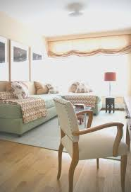 Bedroom Fresh Restful Paint Colors Interior Decorating