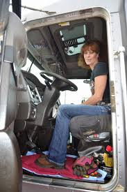 Trucks World News: TRUCKERS SHORTAGE* USA: Woman In Trucking Truck Driving Jobs Truckdrivergo Twitter The Truth About Drivers Salary Or How Much Can You Make Per Class A Cdl Best Truckersneed Com Amazing Wallpapers Landstar Trucking Jobs In Usa Youtube Why Are There So Many Available Trucking Roadmaster Yard Driver Atlanta Ga And Garden Design 2017 Small To Medium Sized Local Companies Hiring Howmhdotruckdriversmakeinfographicjpg Us Gains 6400 Transportation Desi