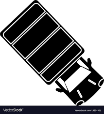 Silhouette Truck Top View Parking Lot Royalty Free Vector Camper Shell Wikipedia Truck Vector Mplate Stock Illustration Of Cout 86430603 Jeep Wrangler Pickup Top View Motor Trend Tow Royalty Free Vector Image Vecrstock Metal Earth Australia Cat Ming Diy Kits Ford Ranger T6 Alpha Commercial Gullwing 4x4 Accsories Bestop Supertop Convertible For Bed Truck Tops Alabamas List Mostolen Vehicles In 2011 Car Flatbed Trailer Bed Top View Png Download Rola Rail Kit Roof Rack Extender Ships Clamps 4pk 3202750 2500 Cs Tops