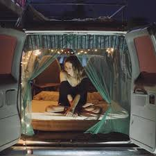 Pin By Cuneyt On Road Life | Pinterest | Van Life, Vans And Camping Home Made Truck Tent Tierra Este 27469 Fords American Road Camper If Youre Inrested In The Setup Building Tips For Your Shell Cversion Vardo Yes That Is A Pagoda Birdhouse Haing On Bed Interior Christmas Tree Decor Ideas How To Make Homemade Start Finish Diy Youtube Toolbox And Fuel Tank Combo Has An Buytbutchvercom Storage Camping Sleeping Platform The Images Collection Of Irhimgurcom Diy Homemade Truck Camper Pvc Pipe Monkey Hut Quonset Camping Tent Over Guide Design It Started Outdoors Coat Rack 75 Best On Pinterest