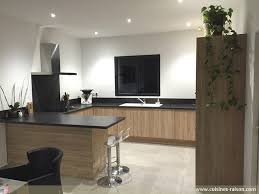 cuisine amenagee en u cuisine en u moderne idées de décoration et de mobilier pour la