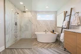 Bathrooms Designs Room Bathrooms Design Ideas Designing Idea