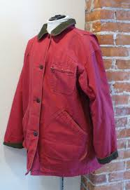 Vintage L.L. Bean Red Ladies Barn Jacket By TheOldBagOnline On ... Denim Supply Ralph Lauren Plaid Barn Coat In Red For Men Lyst Best Jackets Perfect Gift Store J Crew Work Hunt Casual Jacket Mens Ling Cotton Cord Pendelton Alan Car Plaid Pure Wool New Large A15 Co Coats Fashion Qvccom Plaid Coats Nordstrom Brooks Brothers Canvas Brown Blog Item House Inc Hype Rakuten Global Market Old Navy Wool Jacket Military Flannel Lined