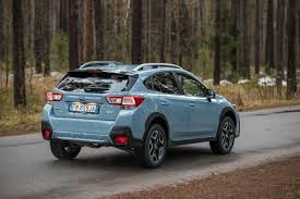 2019 Subaru Xv Hybrid Crosstek Release Date – 2019 Cars And Trucks ... Used 2001 Subaru Forester Parts Cars Trucks Grandpa Johns Pick And Diesel Lifted For Sale Northwest Kyosho Inferno Gt Prepainted Body Set Subaru Impreza Kyoigb001 2015 Forester Review And Suvs 2014 Pickup Elegant Truckdome Legacy 2 0d 20 Crosstrek Hybrid Release Date Price Baja 25i Limited Xt First Test Truck Trend Hot Wheels Car Culture Shop Brat Yellow Soobys Off Tank Tracks Track Best 2000 N Save
