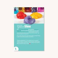 Slime Gak Goop The Ultimate Guide CQ Bookstore