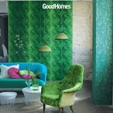 india s best interior design magazines