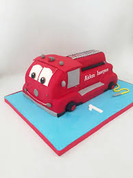 Fire Truck Fabio - Le Dolci Fire Truck Cake Kay Cake Designs A Fire Engine Themed 3rd Birthday Celebrate With Sculpted Fireman Sam Truck 1 I Made This Grooms For A Friends Flickr Decorations Classy Sara Elizabeth Custom Cakes Gourmet Sweets 3d Lego Thats My Birdaycakeforhealthykids6 Kids Lick The Bowl Ideas Fashion Cakes Louise Sandy Howtocookthat Dessert Chocolate How To Make