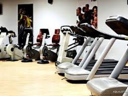 salle de sport vitry sur seine clubs fitness séance gratuite