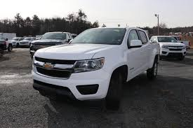 100 Chevy Used Trucks Find A Vehicle For Sale In Monticello NY