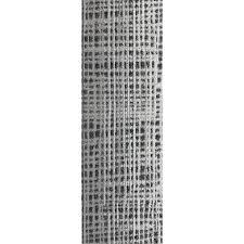 Kraus Carpet Tile Elements by 100 Kraus Carpet Tile Adhesive Visiogrande 25720 Laminate