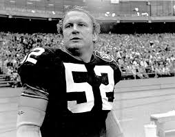 Original Iron Curtain Steelers by The 8 Best Players In Pittsburgh Steelers History