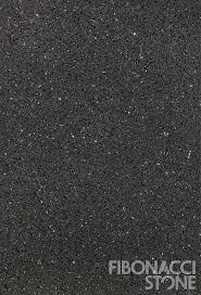 Fibonacci Stone Terrazzo Tile Flooring Graphite Single S WM