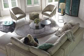 184 best Nathan Anthony Furniture images on Pinterest