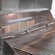 Gas Light Mantles Canada by Lion 32 Inch Stainless Steel Built In Propane Gas Grill Bbq Guys