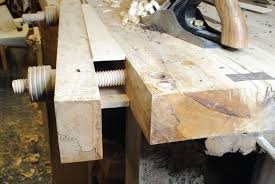 build a moxon vise canadian woodworking magazine