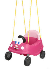 Little Tikes Princess Cozy Coupe® First Swing - $45.82   OJCommerce Little Tikes Deluxe 2in1 Cozy Roadster Toys R Us Canada Jual Coupe Shopping Cart Mainan Kerjang Belanja Rentalzycoupe Instagram Photos And Videos Princess Truck Rideon Review Always Mommy Toy At Mighty Ape Nz Little Tikes Princess Actoc Fairy Big W Amazoncom Games 696454232595 Ebay Pink Children Kid Push Rideon Little Tikes Princess Cozy Truck Uncle Petes