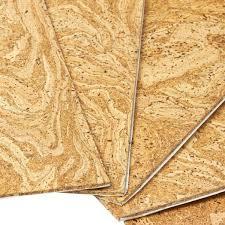 beautiful peel and stick cork flooring best 25 cork board tiles