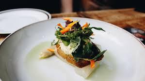 11 cafés und restaurants in charlottenburg die