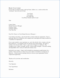 Thank You Letter To Pastor Inspirational Pastor Resume Cover Letter ... Pastor Resume Samples New Youth Ministry Best 31 Cool Sample Pastoral Rumes All About Public Administration Examples It Example Hvac Cover Letter Entry Level 7 And Template Design Ideas Creative Arts Valid Pastors 99 Great Xpastor Letters For Awesome Music Kenyafuntripcom 2312 Acmtycorg