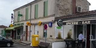 quel avenir pour le bureau de poste sud ouest fr