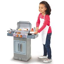 Cook 'n Grow™ BBQ Grill At Little Tikes Little Tikes Kitchen Sets Judul Blog Set Outstanding Targovcicom Backyard Barbeque Get Out N Grill Review And 2in1 Food Truck Pretend Play Kid Toddlers Outdoor Grillin Goodies Ebay Amazoncom N Toys Cape Cottage Red Games Cook Grow Bbq At Growtm Toysrus 25 Unique Tikes Pnic Table Ideas On Pinterest 100 Barbecue 39 Best For Kids