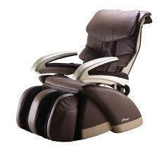 Cozzia Massage Chair 16027 by Masse La Inspra Reclining Massage Chair U0026 Reviews Wayfair