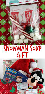 25 Unique Stocking Stuffers For Kids Ideas On Pinterest Winter