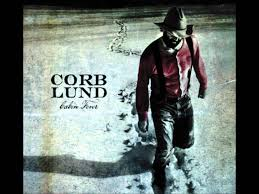Corb Lund - Mein Deutsches Motorrad - YouTube The Music For The Masses Hall Of Fame Corb Lund Bands Five Truck Got Stuck Live By Pandora Counterfeit Blues Amazoncouk In Ldon Sound Check Eertainment Cbc Steve Says Closes Turf Western Style At Coffee Shop Photo On Yallwire Got Stuck Band Cover Youtube
