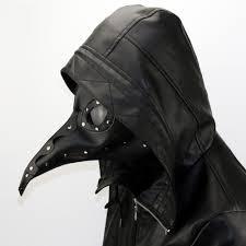 Halloween Express Purge Mask by Online Get Cheap Halloween Mask Design Aliexpress Com Alibaba Group