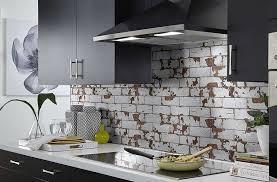 Modern Tile Backsplash Ideas For Kitchen 2021 Tile Backsplash Ideas 30 Mosaic Tile Trends
