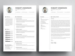 Free Fresh Graduate Resume Template + Cover Letter By Andy ... 15 Best Online Resume Buildersreviews Features Executive Assistant Cover Letter Example Tips Genius How Make Good For Cover Letter How Make Ms Word Templatecover Template Customer Service Presentative Letters Bismi 12 Templates For Doc Free Download To Recruiter Contact Based On Referral Personal Sample Mac Pages Examples Administrative Livecareer