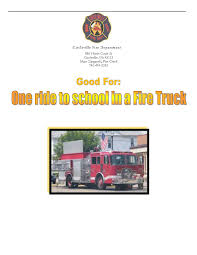 Ride To School On Firetruck 2016 – Circleville City School Foundation Parker County Esd6 Surplus Fire Truck Morris Commercial F Type Engine 1931 South Western Vehicle Lot 464 Franklin Mint Assortment Leonard Auction Sale 195 1973 Intertional Cargo Star 1710a Fire Truck Item Da6310 Public 1742140 Firefighting Pinterest 1956 Commer Karrier Gamecock Water Tender Appliance Reg No 1949 Kb5 Manufactured By Luverne Mercedesbenz Available This June At Australian From Salvage Yard To Auction 1947 Firetruck Returns For Papillion Howe Manning School Blog Pto Ride In May 2017