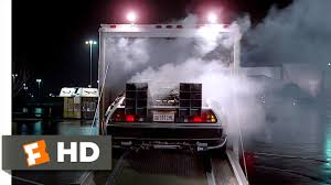 The Back To The Future DeLorean Is Back! – Rewind 100.7 Marty Mcflys Toyota Truck Getting Restored After Possibly Being Back To The Future Sr5 Rig Walk Around Overland Bound Sdcc Exclusive Back To The Future Marty Mcfly 1985 Toyota Pickup 4x4 2016 Tacoma Travels Motor A Scavenger Hunt What Do Its Locations Look Daily Turismo Close Enough 1981 Hilux Volkswagens Atlas Tanoak Concept Is A Shortbed Pickup Truck Dream Reveals Tribute Movie Car Vehicles Crossout Official Forum Looks Like It Traveled Back Future Gta Online Youtube