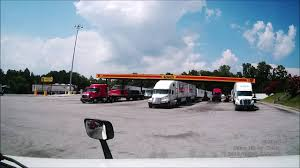I 20 Truck Stops An Ode To Trucks Stops An Rv Howto For Staying At Them Girl Arma 2 Tcg Island Life Truck Stop And Stolen Cop Cars O My Youtube I20 Canton Truck Automotive Tow Police Chase I 10 New Planned I81 Exit 30 Local News Driving While Asian Loves Stop Shartsville Pa On 75 Quality Carriers Tanker 702685 Hits Parked In 20 Sales Best Image Kusaboshicom Travel Country Stores Wikipedia