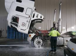 Mobile Truck Wash Melbourne - Water Dragon Truck Wash Dade Corners Marketplace Fuel Truck Wash Parking Subway Iowa Pork Industry Center State University Systems Retail Commercial Trucks Interclean Truck Wash Hungary Youtube In California Best Rv Car And Waswater Treatment Mw Watermark Tonka Home Facebook Quality Auto Detailing Grand Junction Co Eagle Coleman Hanna Carwash