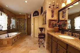 bathroom bathroom floor tile ideas in ancient themed bathroom