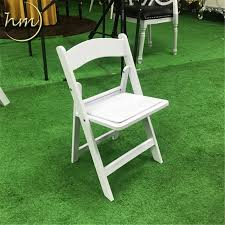 Wholesale Folding Chair - Buy Reliable Folding Chair From Folding ... 100 Pcs Polyester Round Folding Chair Covers Whosale Discount Cloth Folding Chairs Canvas Folding Chairs Canopy White Resin Padded Prices Metal Chair Covers Buildourselvesinfo With Easy Handle Buy Free Shipping Plastic Stacking On Sale Wedding Party Blush Spandex Stretch Cover Bamboo Used My Blog Ding Titan Premium Rental Style 730lb Capacity