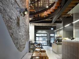 100 Tokyo House Surry Hills New To Heres The Best Of The Area Travel Insider