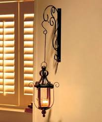 best 25 candle wall sconces ideas on wall candle
