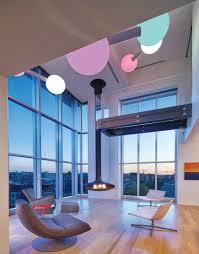 100 Robert Gurney M FAIA Top Designer In
