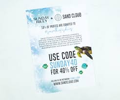 Sunday Riley Box Summer 2019 Review + Coupon - TRAVEL BOX ... Purifying 2in1 Charcoal Mask With Apricot Derma E Clarins Super Restorative Day Cream All Skin Types 50ml Lovely Skin Coupon Feneberg Angebot Der Woche Luxe Pineapple Post August 2016 Review Coupon Code Sunday Riley Box Summer 2019 Travel Box 20 Small Steps That Will Transform Your Forever How To Add Payment Forms Theres A Lot Of Rarelyonsale Dr Dennis Gross Care Sanre Organic Skinfood Events Uniqso Blog