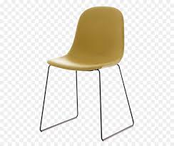 stuhl tisch ikea möbel esszimmer stuhl png herunterladen