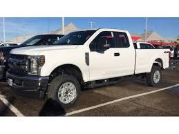 100 Boyer Ford Trucks Inc 2019 F250 Minneapolis MN 5005770102 CommercialTruckTradercom
