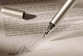 DIN Brief DIN 5008 Anschriftenfeld