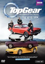 Amazon.com: Top Gear USA: The Complete First Season: Adam Ferrara ... Which 2018 Fullsize Suv Is The Best Tow Rig News Carscom Truck Driving Challenge Alpine Course Race Hq Top Gear Bbc The Rc Toybota Returns Will It Sink Motoringbox Awesome Crossing Channel In Car Boats Series Jeremy Clarkson Review Toyota Hilux Pickup In Pictures Wackiest Challenge Cars Motoring Research Heavy Duty Pickup Results Cadian King Hennessey Velociraptor Featured Latest Issue Of Magazine Bolivia Special Wiki Fandom Powered By Wikia F150 Raptor Driven Heads To Auction Ram 1500 Quick Take And Driver Arctic Trucks Wikipedia