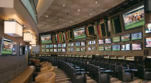 Luxor Casino Front Desk by Race U0026 Sports Book Mgm Grand Las Vegas