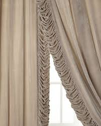 Tahari Home Curtains 108 by Sweet Dreams Pair Of 108